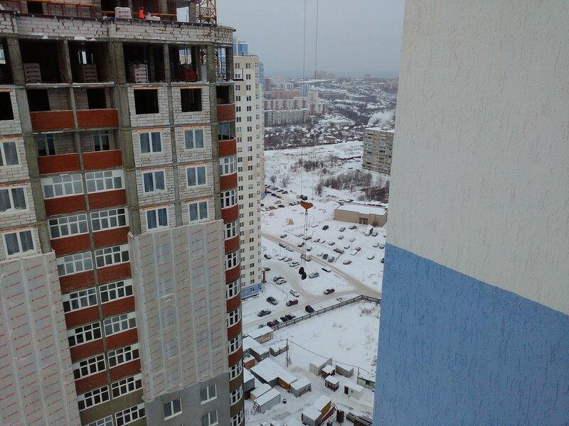 https://img-fotki.yandex.ru/get/104083/85453891.1a0/0_1abeb6_3188a589_XL.jpg