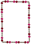 beadsframe1.png