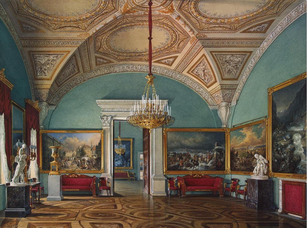 Второй зал Военной галереи.png