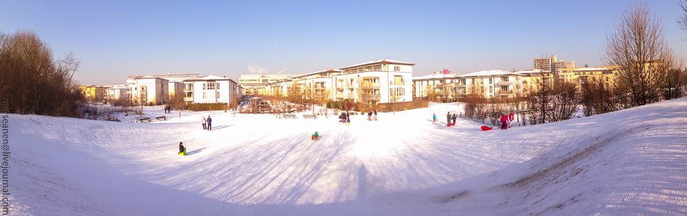 Panorama-(6).jpg