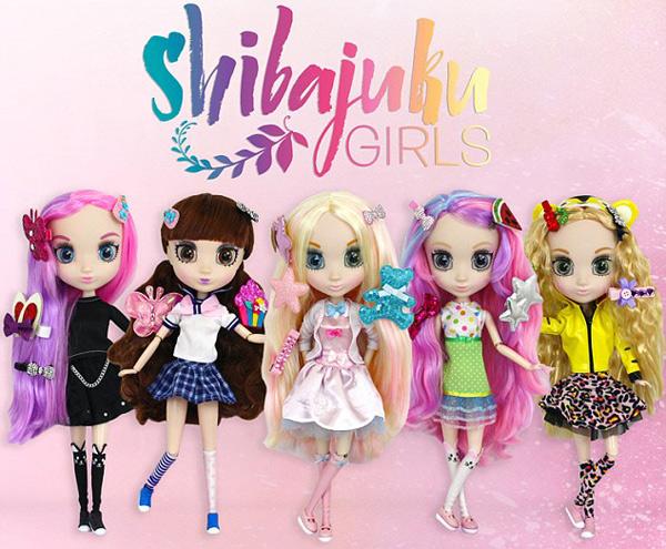 shibajuku-girls.jpg