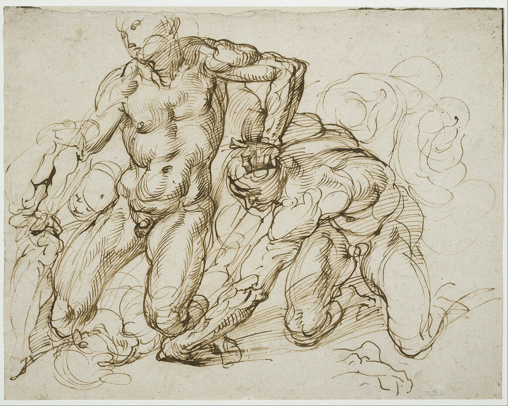 Bartolommeo_Passarotti_-_Male_Nudes_Fighting_-_Google_Art_Project.jpg