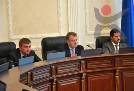 Рада может принять решение относительно Новинского следующей пленарной неделе, - спикер Парубий