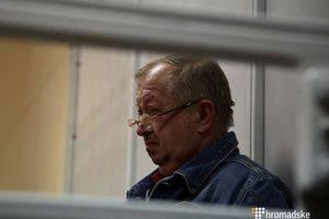"""""""Налоговики Клименко"""": Суд арестовал последнего из задержанных экс-чиновников с альтернативой залога в сумме 10 млн грн"""