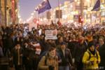 marsh_rasserzhennykh_belorusov 17.02.17.png