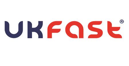 UKFast Review 2016