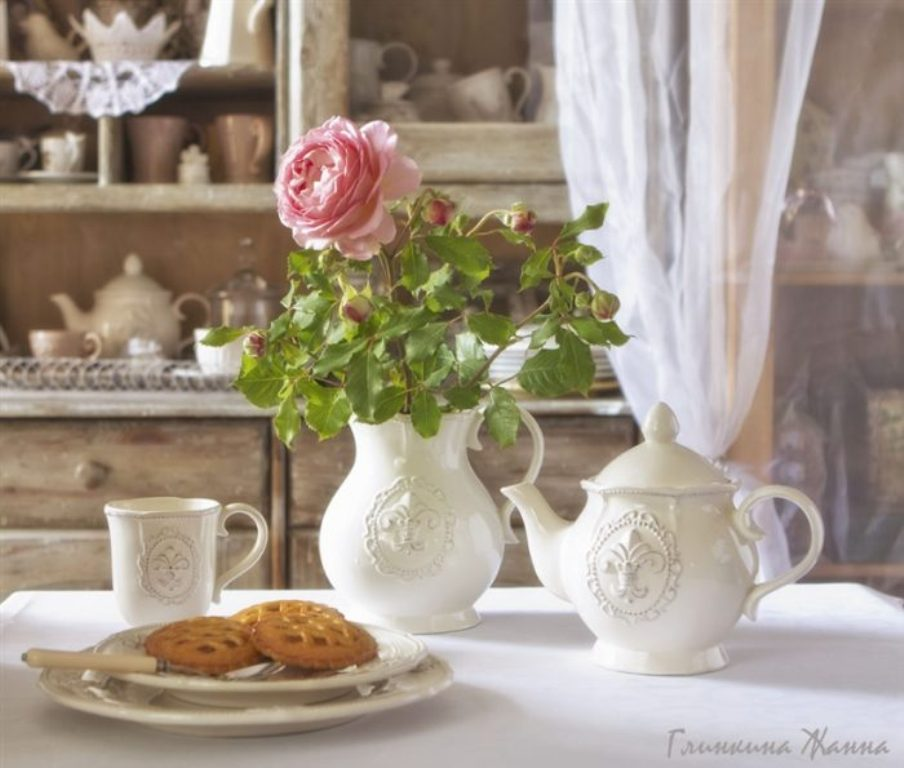 чай с тобой-39.jpg