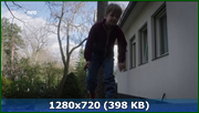 http//img-fotki.yandex.ru/get/104403/170664692.ef/0_177cb2_f60334d6_orig.png
