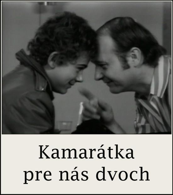 http//img-fotki.yandex.ru/get/104403/176260266.d5/0_2555a1_b3ba2d73_orig.jpg