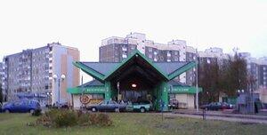 https://img-fotki.yandex.ru/get/104403/18026814.a9/0_c2aac_5ca122bf_M.jpg