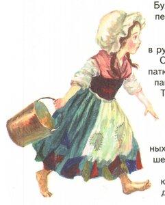 https://img-fotki.yandex.ru/get/104403/19411616.59b/0_122b28_54274b52_M.jpg