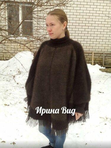 https://img-fotki.yandex.ru/get/104403/212533483.13/0_15b5ca_fd0c95ad_L.jpg