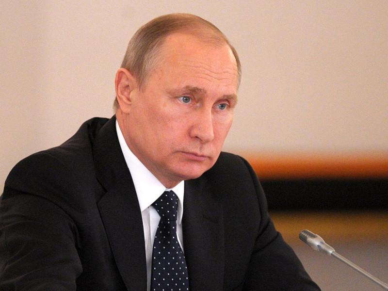 Госдеп США объявил 35 русских  дипломатов личностями  нон грата