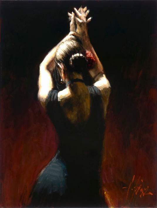 Flamenco_Dancer_In_Black_Dress.jpg