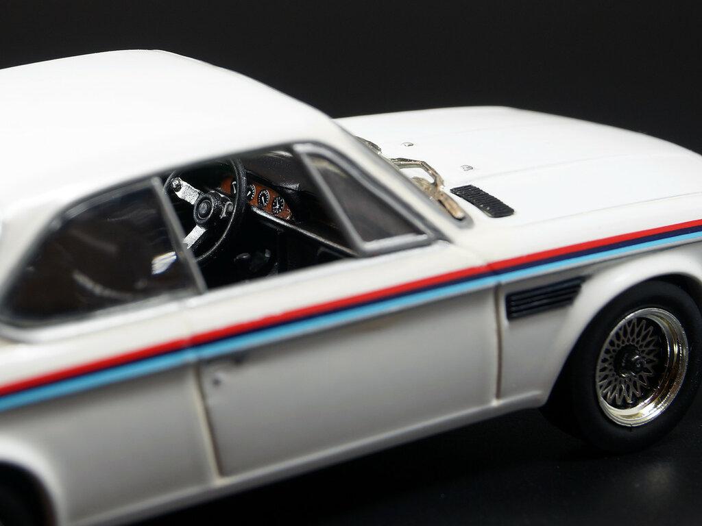BMW_3.0CSi_M4_04.jpg