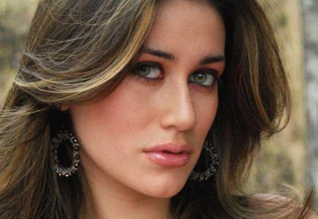 Ответ этой дамы на конкурсе Мисс Панама в 2009 году был просто весёлым.