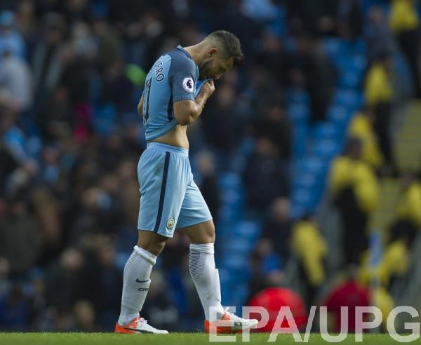 ФАрасследует стычку между игроками Манчестер Сити иЧелси