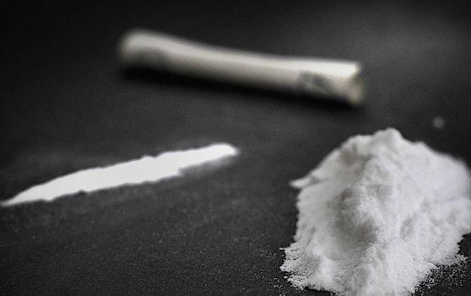 НаФилиппинах изъяли рекордную партию наркотиков стоимостью неменее 115млневро