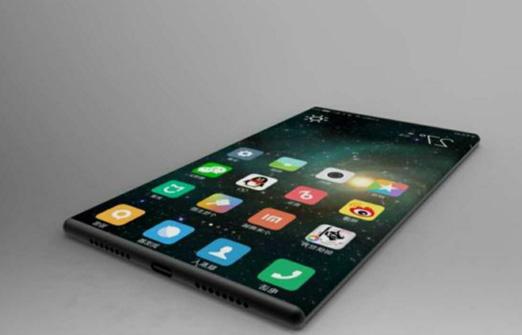 Флагманский Xiaomi Mi6 может дебютировать на14февраля