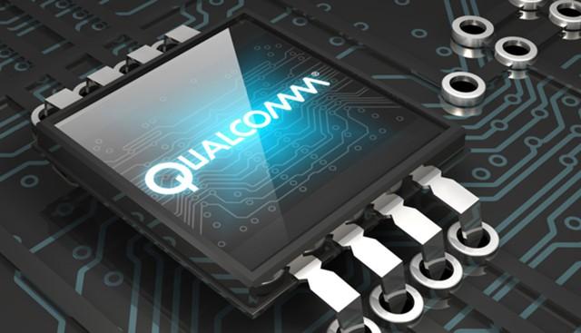 Власти США подали иск кQualcomm