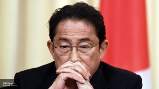 Руководство Южной Кореи рассматривает возможность подачи жалобы вВТО на КНР