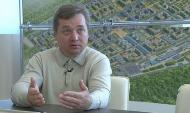 Прежнего вице-мэра Уфы осудили замахинации на900 млн руб.