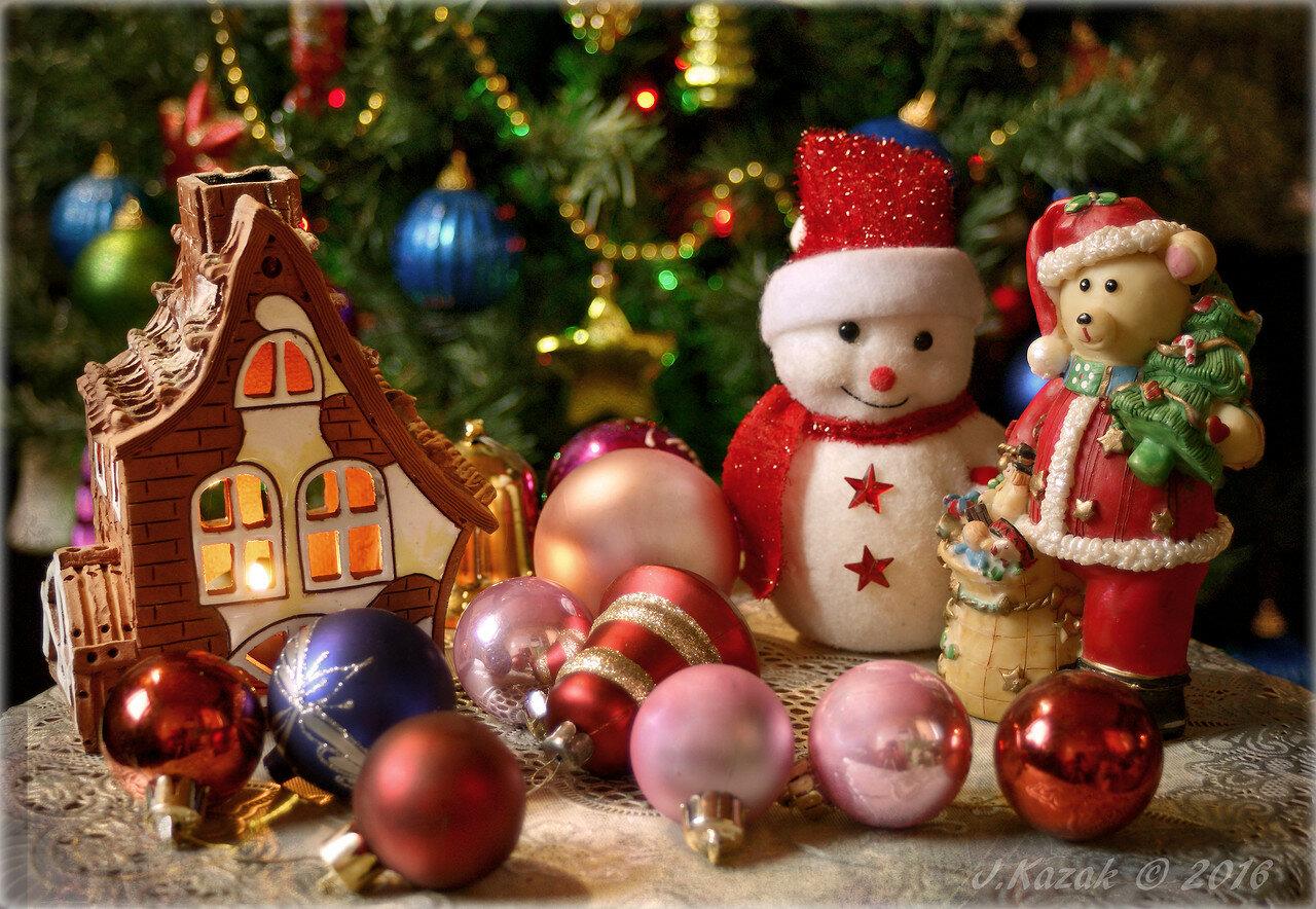 Православный календарь на октябрь 2016 праздники