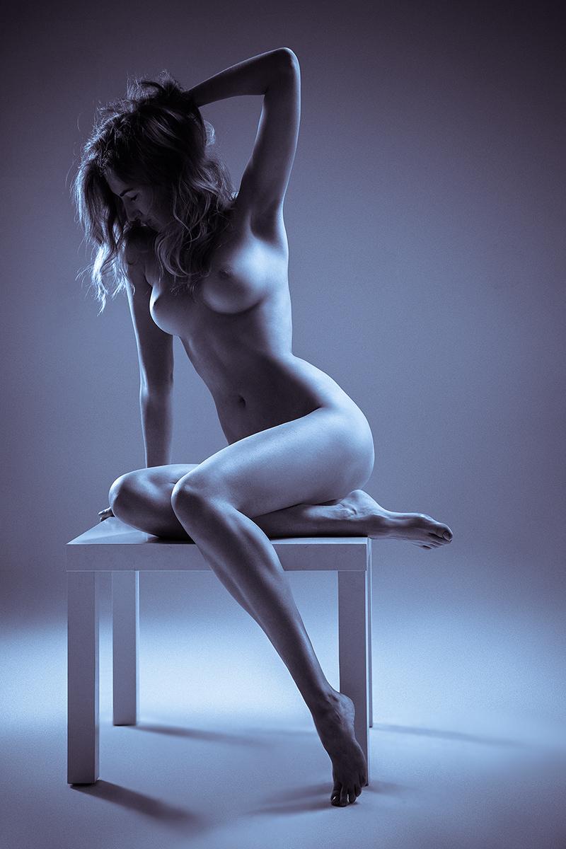 studiynoe-eroticheskoe-foto-massazh-salone-porno