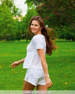 http://img-fotki.yandex.ru/get/104403/340462013.177/0_35ab60_6264e68a_orig.jpg
