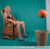 http://img-fotki.yandex.ru/get/104403/340462013.3d2/0_40c361_4778cd13_orig.jpg