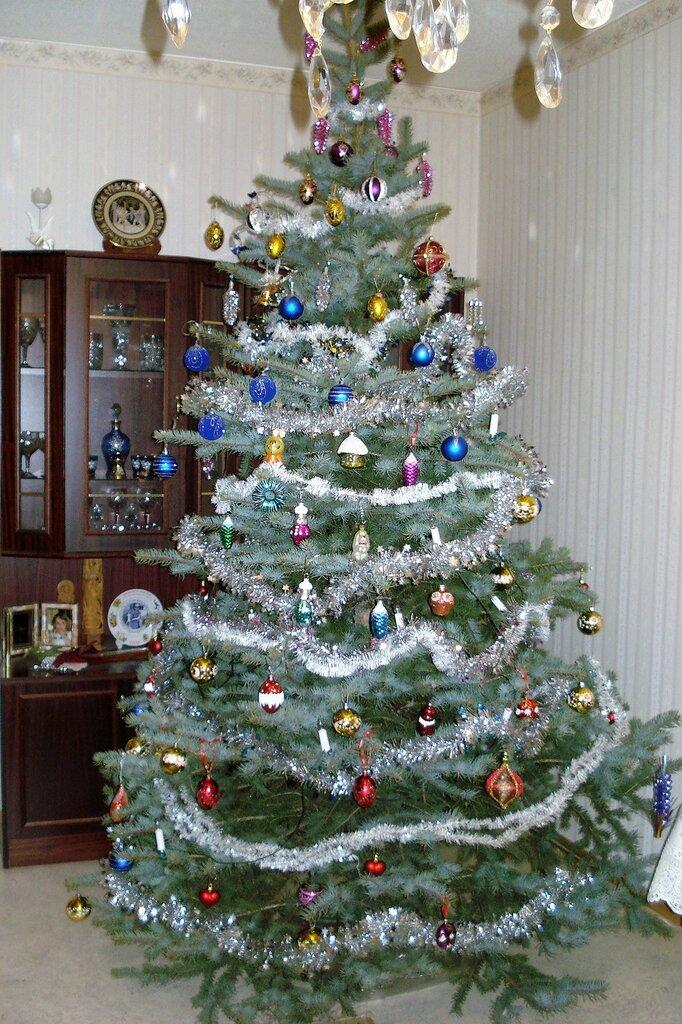 joulu-2007bc 003.jpg