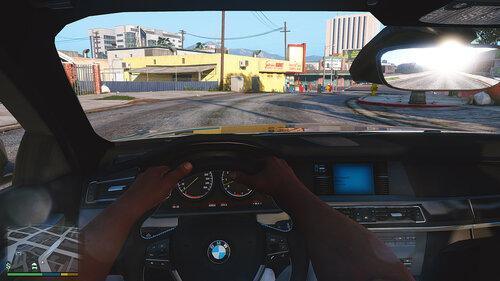 GTA5 2016-10-18 19-54-11.jpg