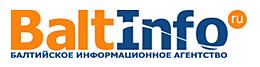 V-logo-baltinfo_ru