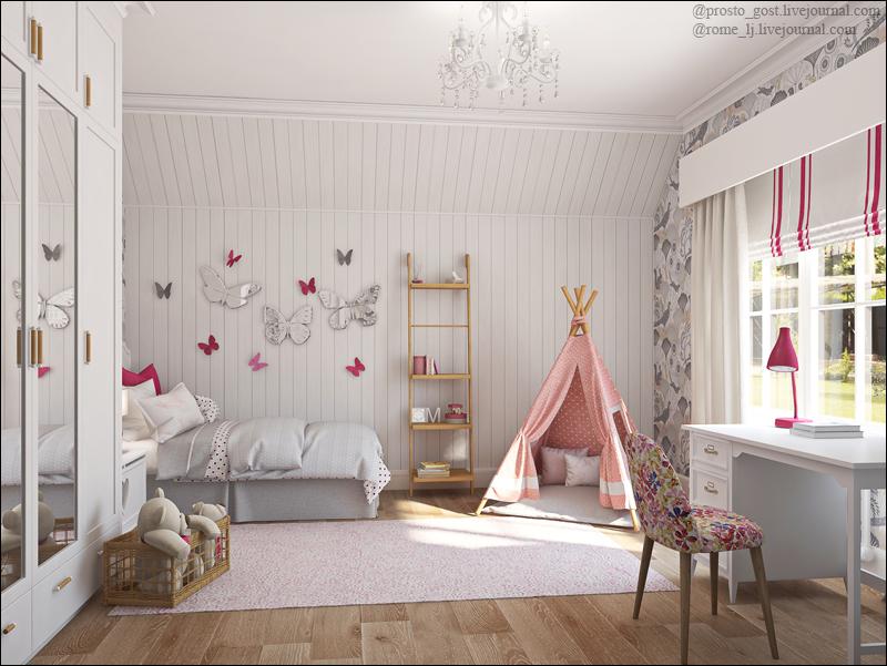 nastya_room_lj_1.jpg