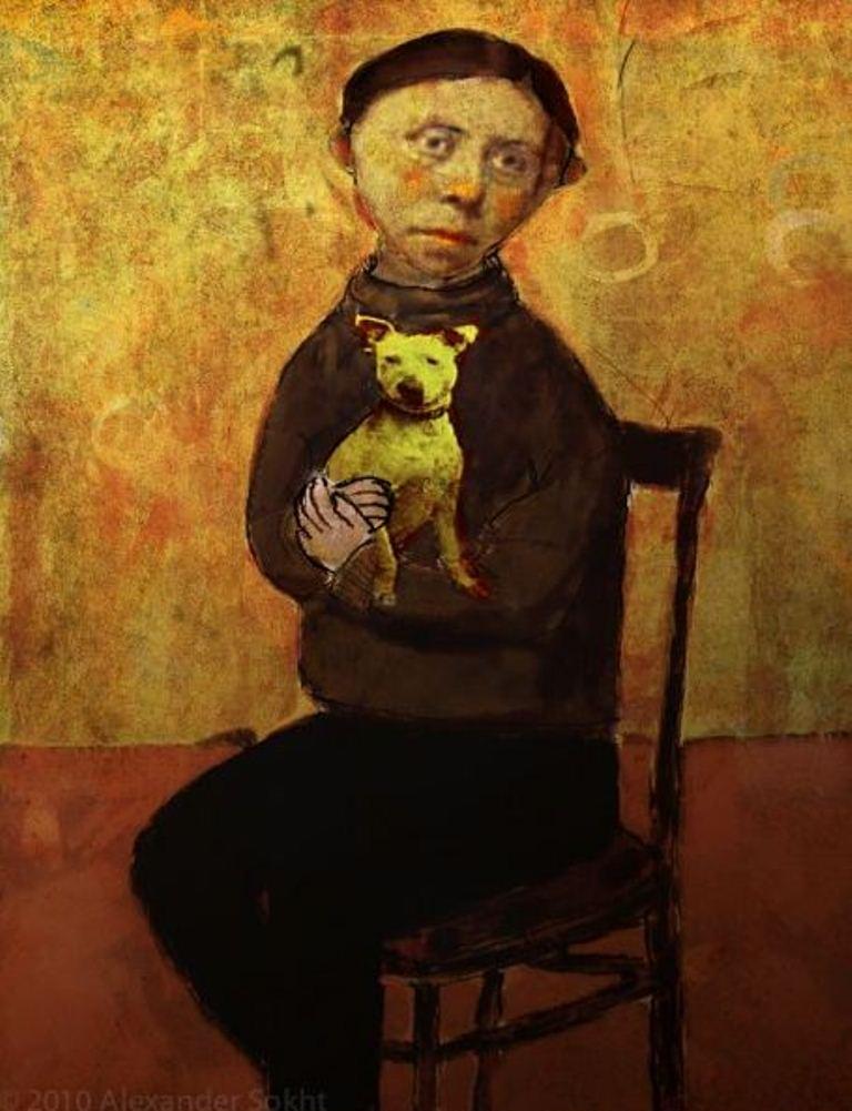 Alexander Sokht (11).JPG