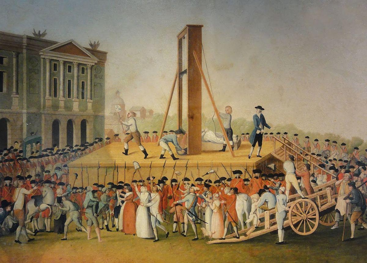 1-1200px-Exécution_de_Marie_Antoinette_le_16_octobre_1793.jpg