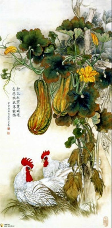 Liang_Yan_Sheng_06 - копия (2).jpg