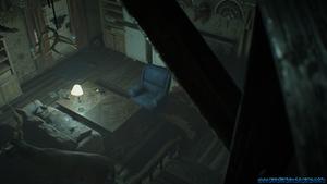 Новые скриншоты Resident Evil 7: Biohazard 0_11a5fb_fefdfe61_M