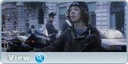 http//img-fotki.yandex.ru/get/104403/4074623.a8/0_1c097d_290772fa_orig.jpg