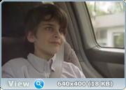 http//img-fotki.yandex.ru/get/104403/40980658.1ce/0_154b41_1a4a8612_orig.png