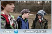 http//img-fotki.yandex.ru/get/104403/40980658.1d3/0_1763_432d1881_orig.png