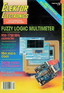 Magazine: Elektor Electronics - Страница 2 0_13a3ef_daf999d8_orig