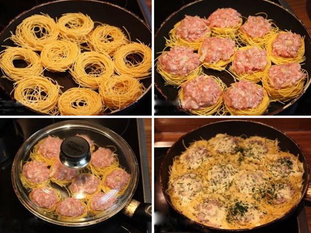 Рецепты приготовления печеного быстро и вкусно