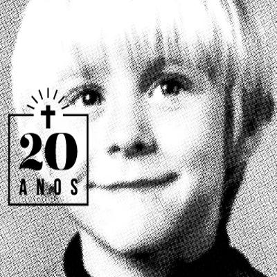 Fanzine em Homenagem aos 20 anos da Morte de Kurt (10 pics)