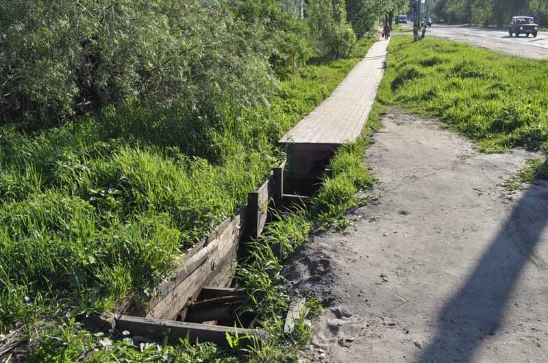 Мостовая 800 1.jpg