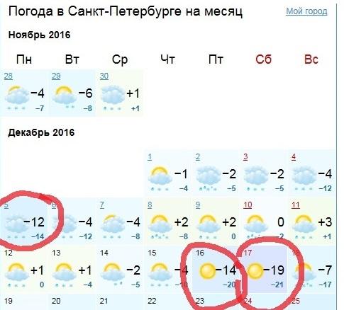 Погода_декабрь.jpg