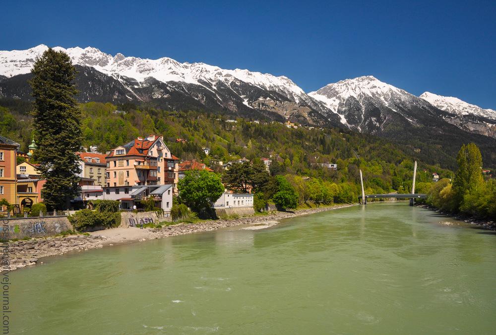 Innsbruck-(6).jpg