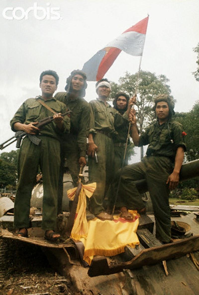 The Fall of Saigon, 1975 (5).jpg