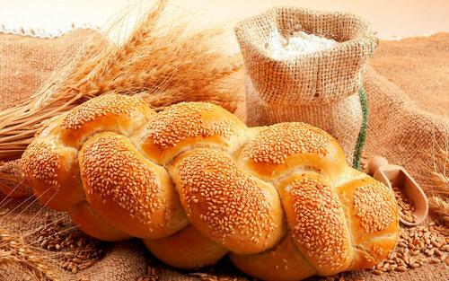 Богатый урожай пшеницы в Молдове не понизит цены на хлеб