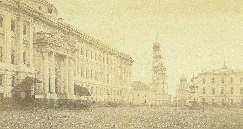 1855 Иван Бианки.jpg